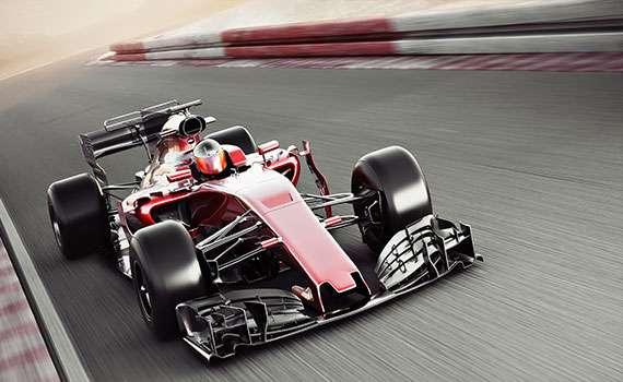 motorsport-blog