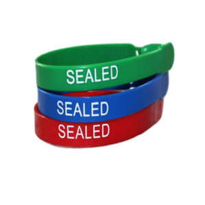 plastic-truck-security-seals