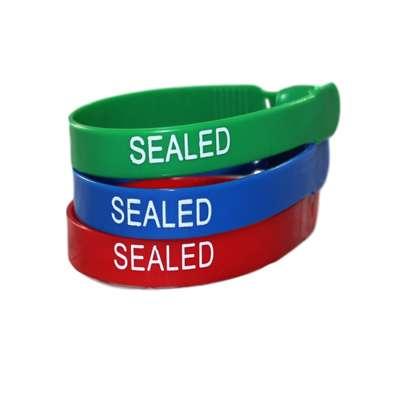 plastic-truck-security-seals