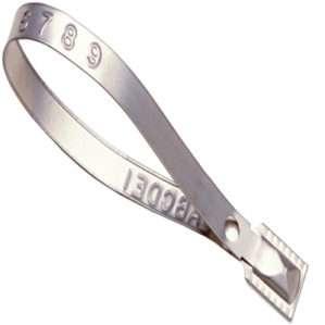 guardlock-metal-security-seal