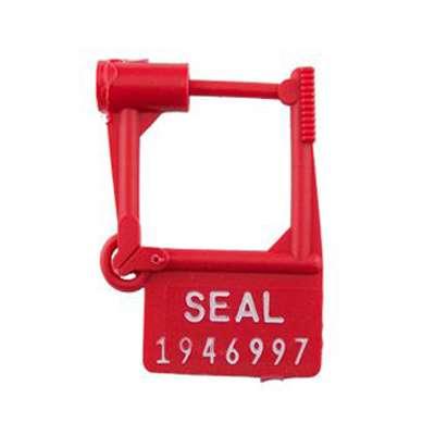 springlok-red-secured