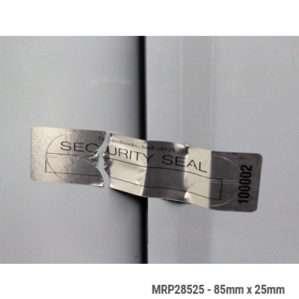 MRP28525-Silver-destruction-labels