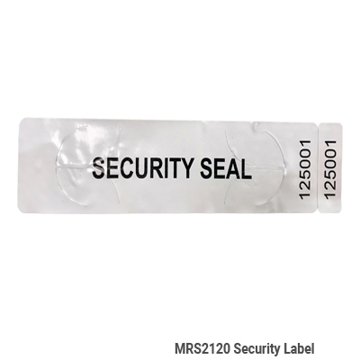 MRS2120-security-label-applied