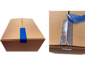 ktc-blue-security-tape-main-image