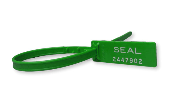 secure-grip_w_prongs_green_closed
