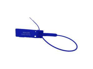 secure-pull-2-blue-non-tearoff