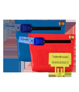 tb-key-wallets