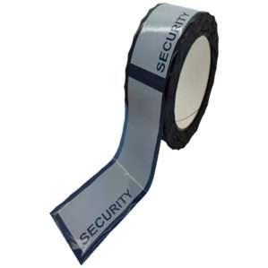 KTL+-Blue-Perforated-Security-Tape-Reel