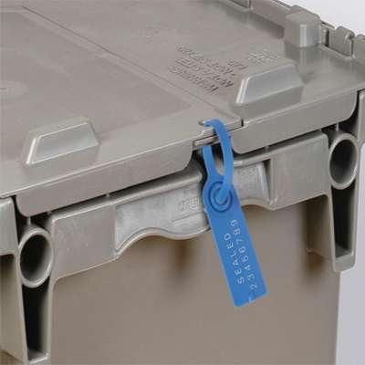 gemini-seal-application-on-pharmaceutical-tote-box
