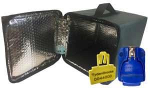 inflight-thermal-security-bag Main Image 2