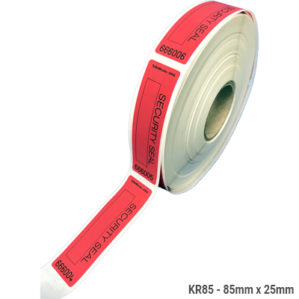 kr85-residue-security-labels-roll